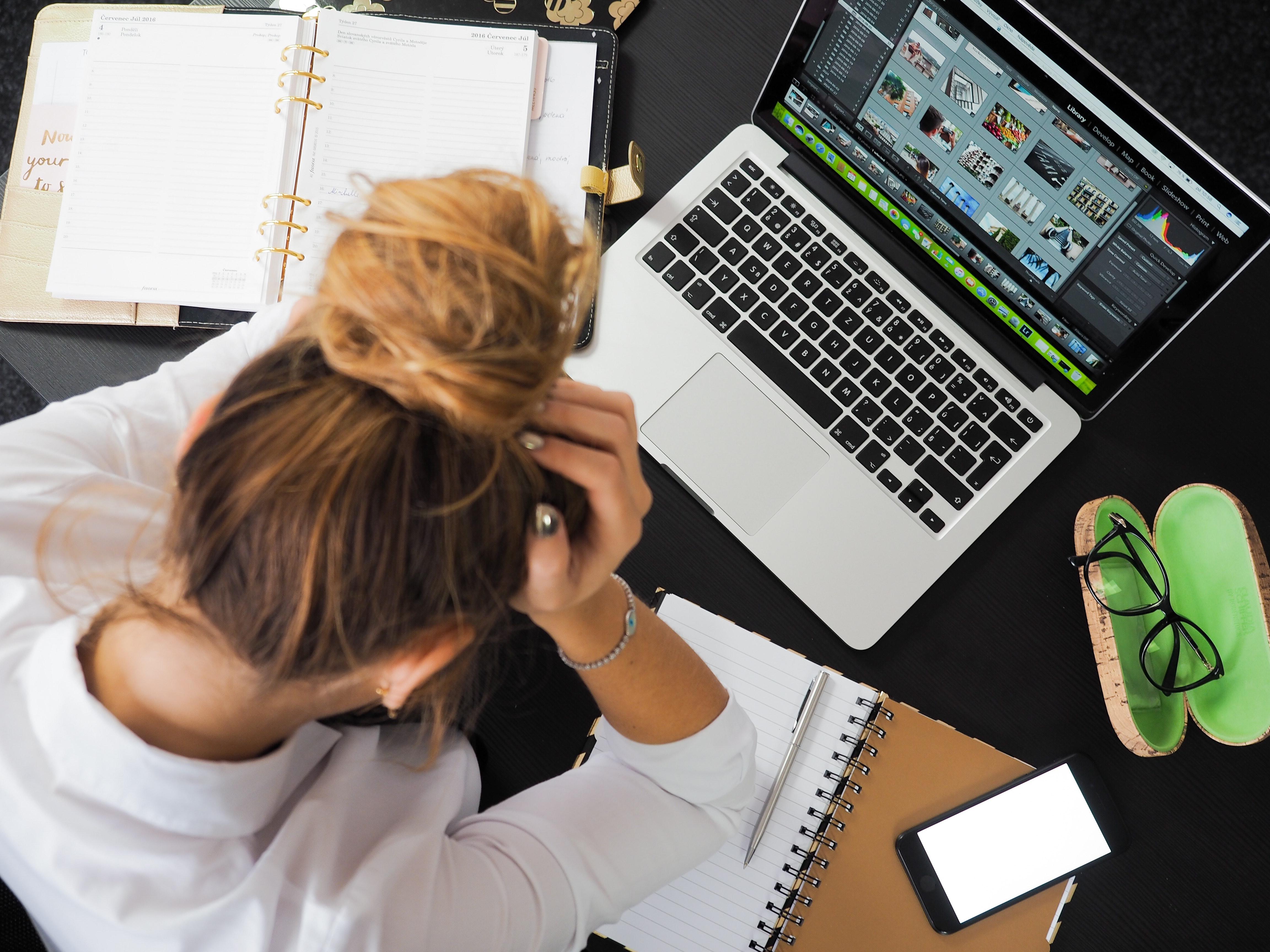 Comment appréhender les risques psychosociaux pour un manager ?