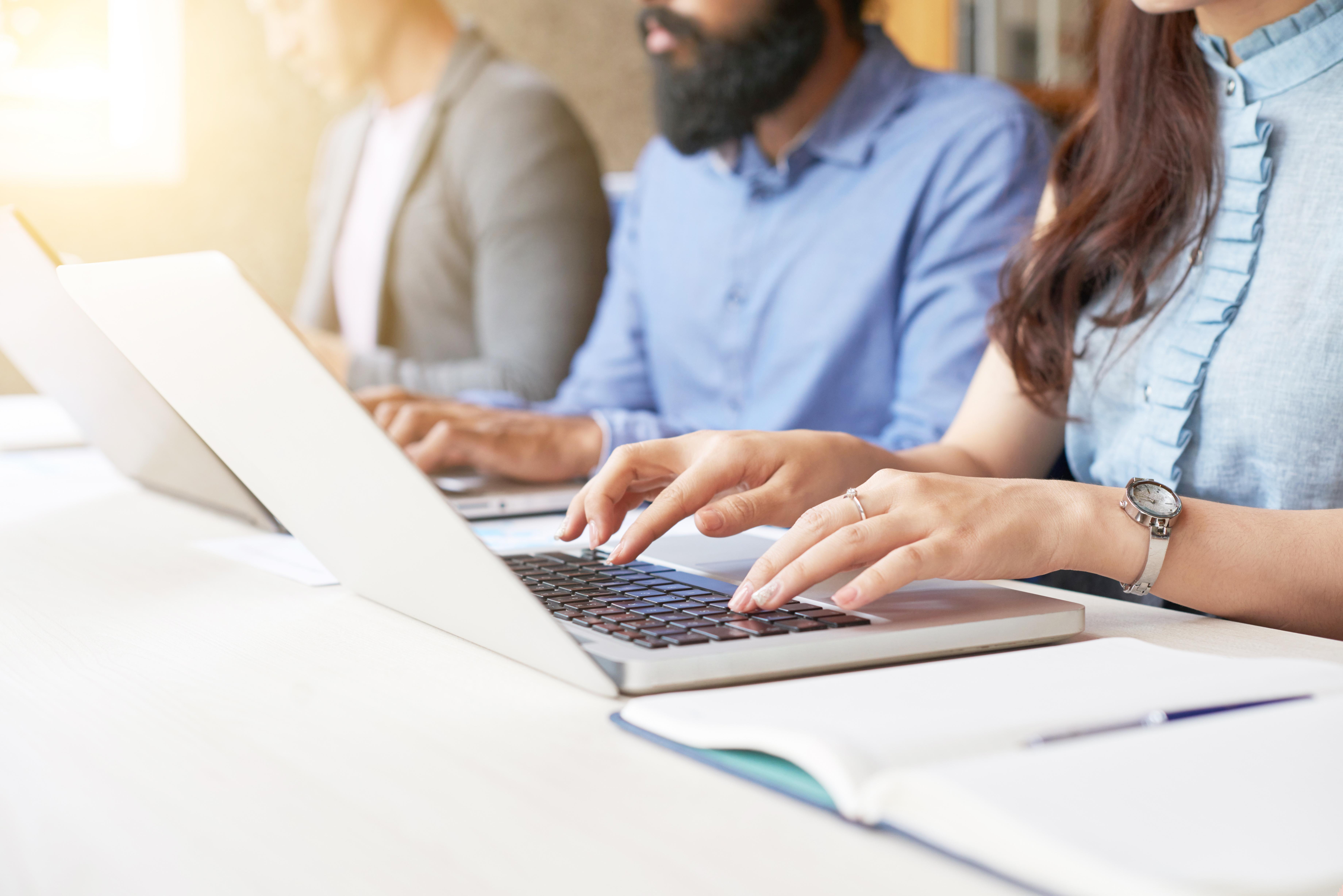 Actualité : découvrez la nouvelle formation à distance Cepi Management
