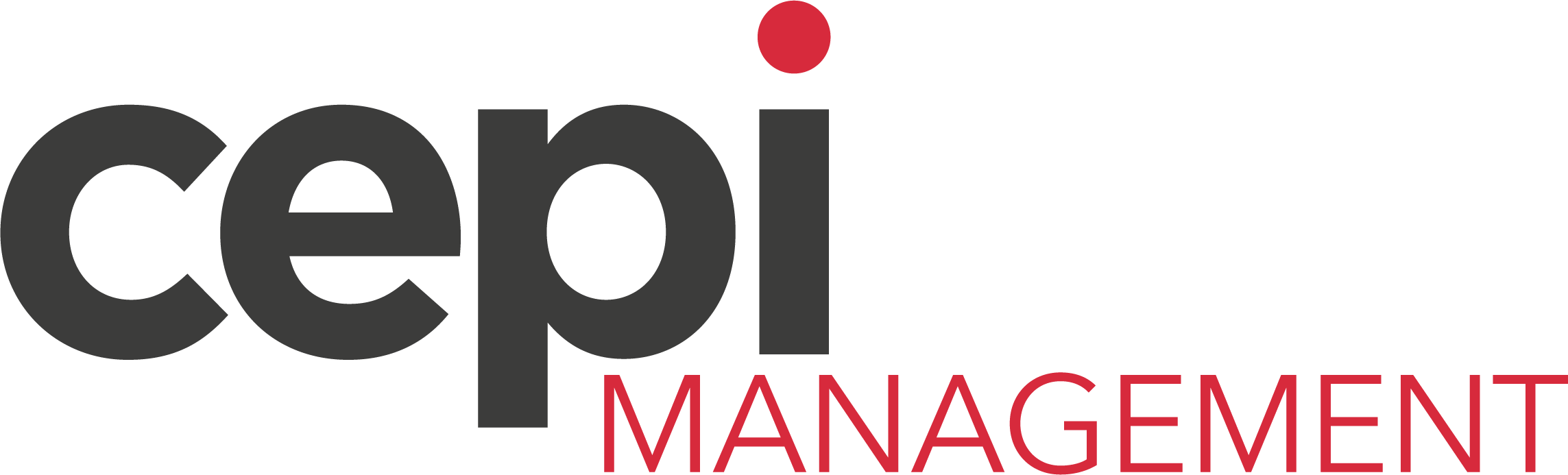 CEPI Management