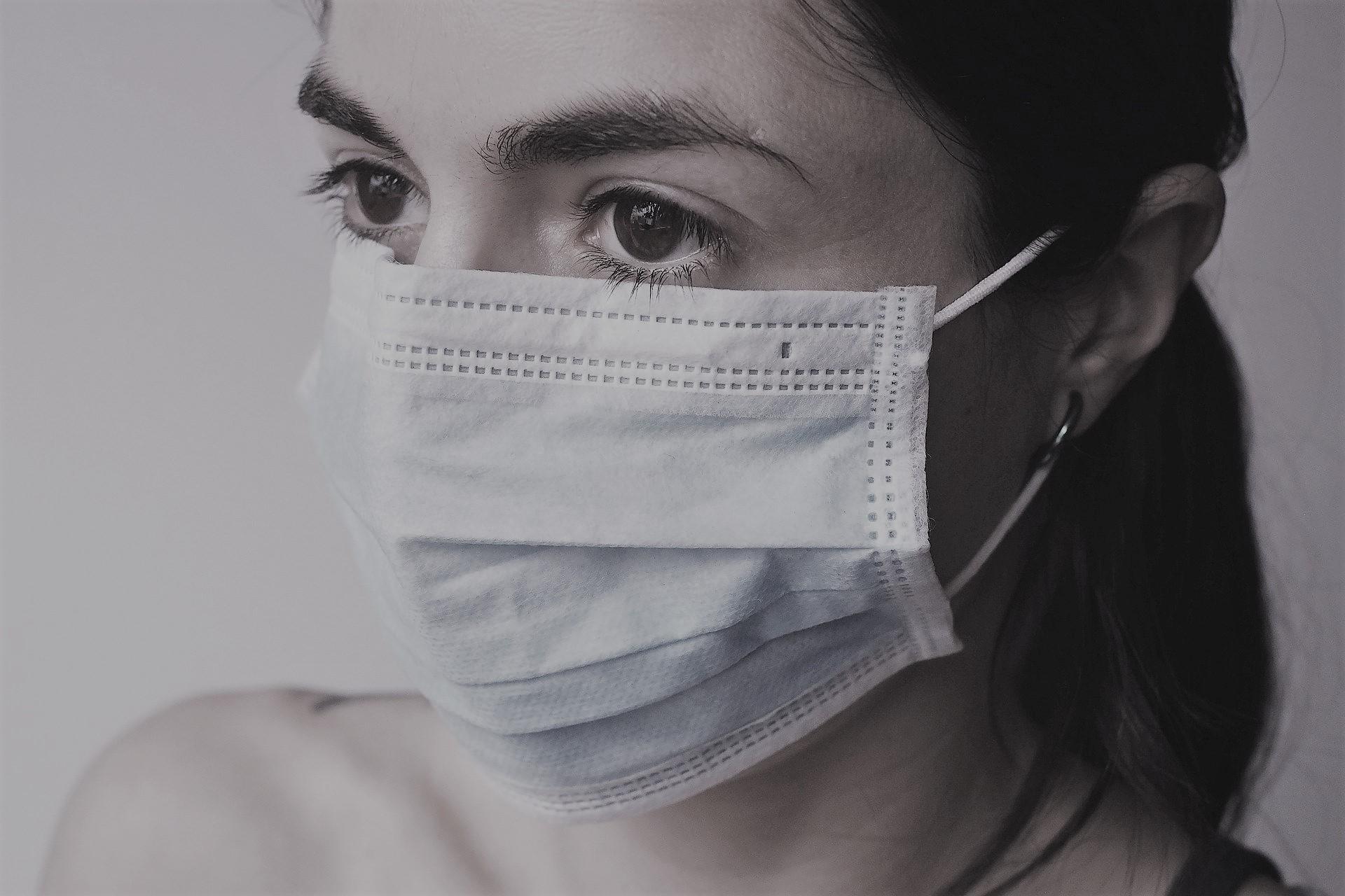 La communication non verbale détériorée par le port du masque